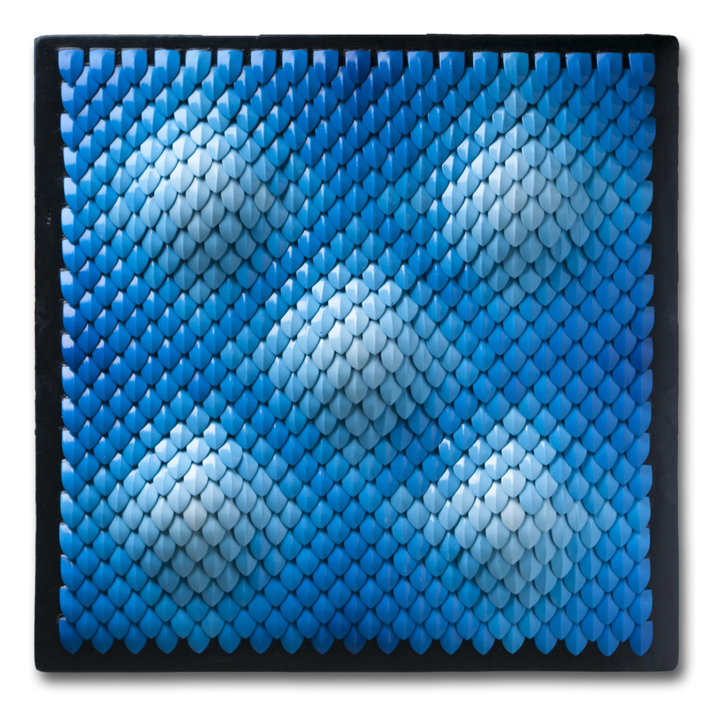 drageskinn blå.jpg