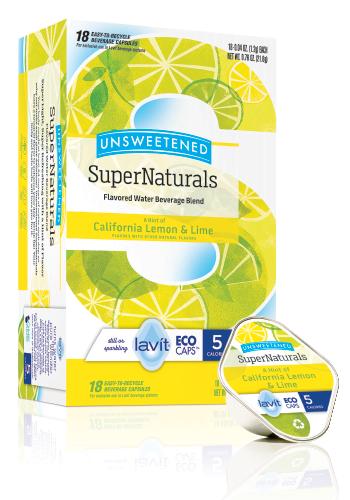 unsweetened-supernatural-ca-lemon-lime.png