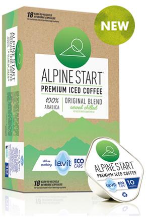 alpine-start-box-new.jpg