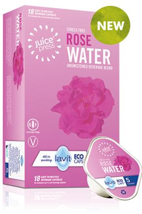 juice-press-box-new.jpg