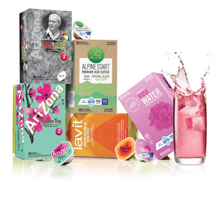 Lavit+packaging.jpg