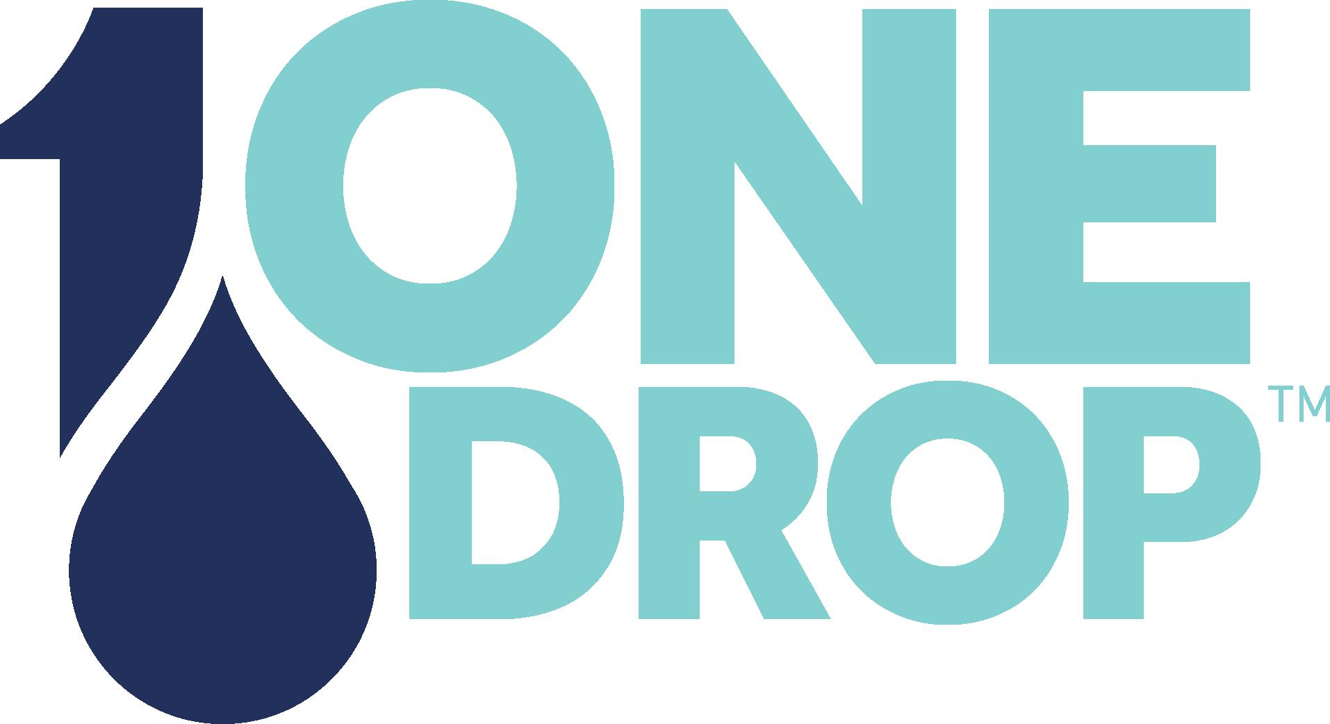 One_Drop_logo_v2.png