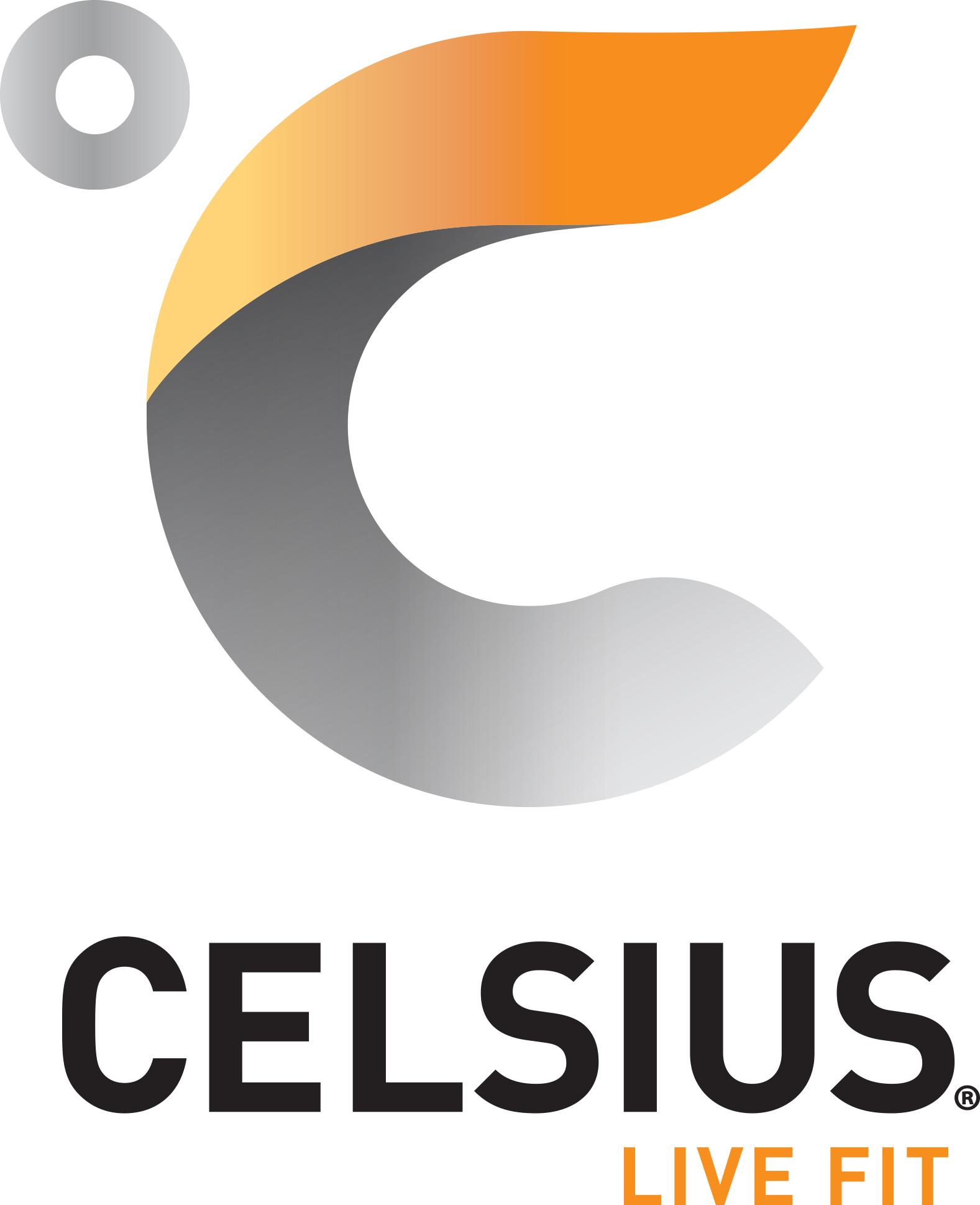 Celsius Logo Transparent.png
