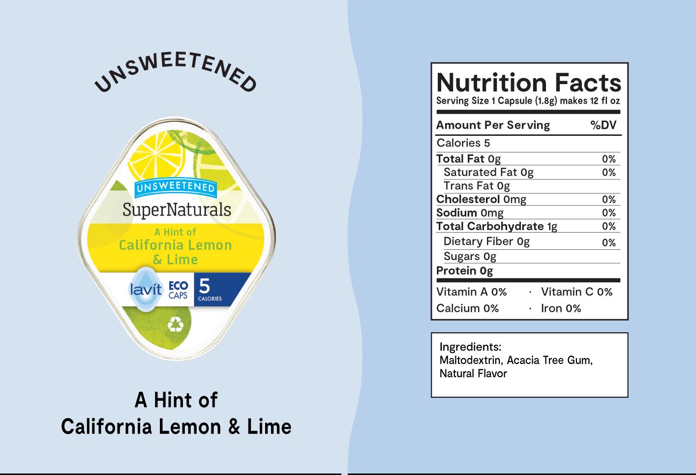 Lemon Lime (2)@3x.png