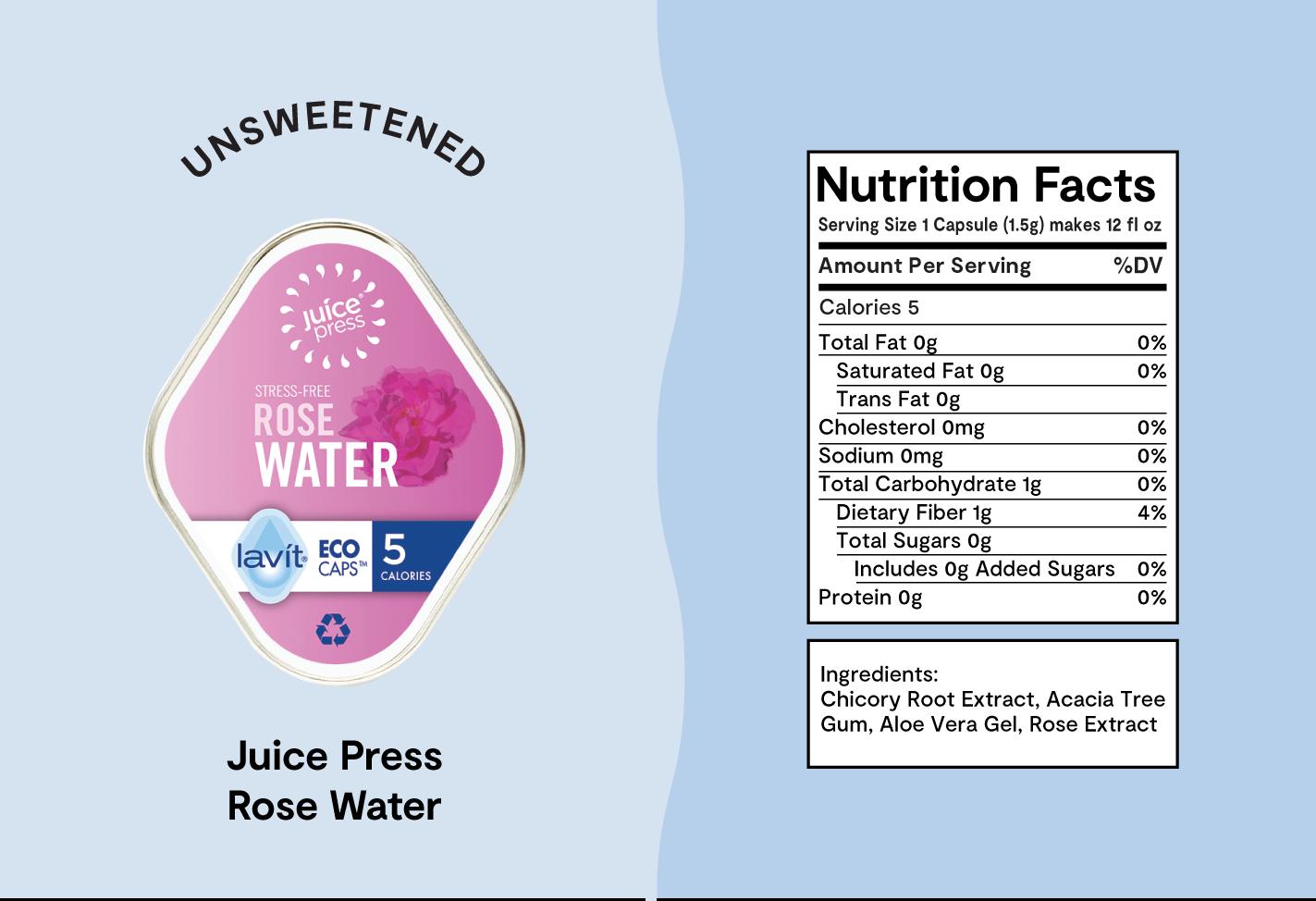 Rose Water (2)@3x.png