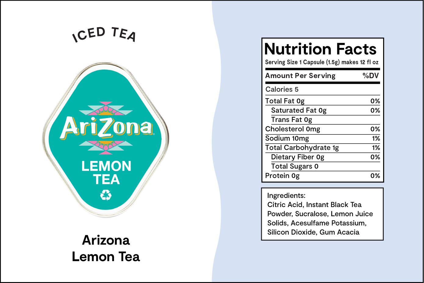 Lemon Tea@3x.png