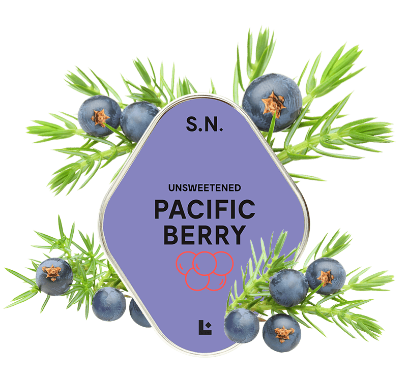 Lavit_SuperNatural_PacificBerry_SpaklingWater_Flavor_ProductFeature.jpg