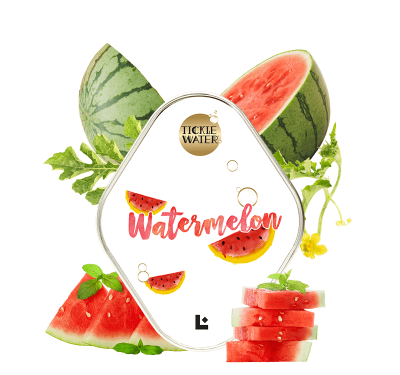 Lavit Tickle Water Watermelon Sparkling Water Capsule 800x600_Web_8bits.png