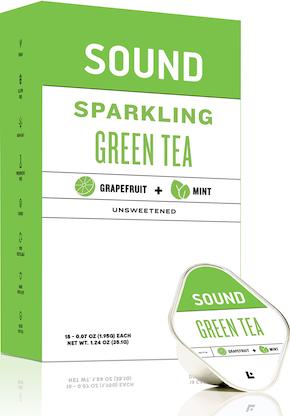 Sound Green Tea Three Quarter.png