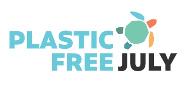 Plasticfreejuly.PNG