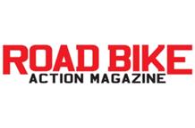 roadbikeaction.png