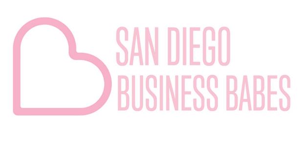 San Diego (5).png