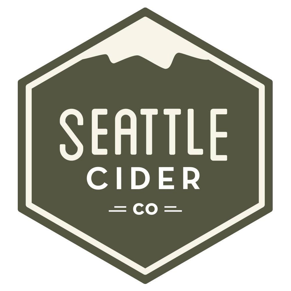 Seattle-cider.jpg