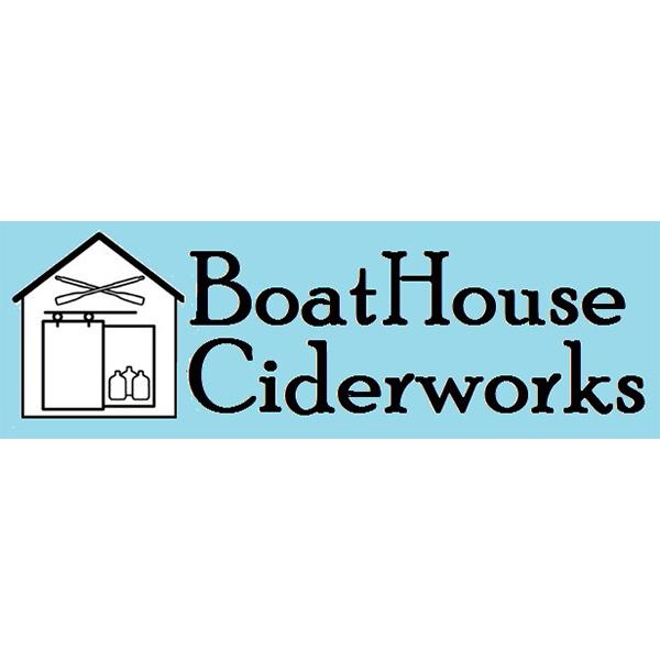boathouse-ciderworks.jpg