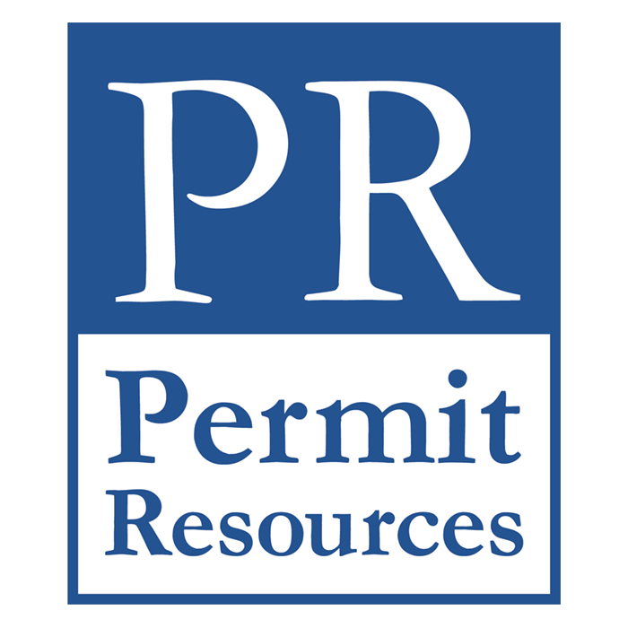Permit-Resources-sm.png
