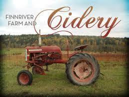 Finnriver Tractor.jpg