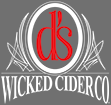 D's Wicked Cider.png
