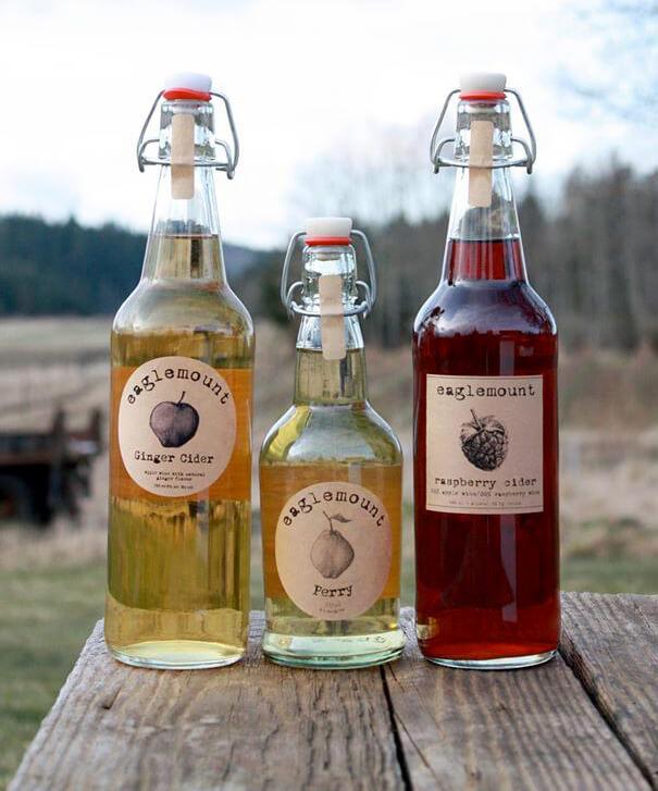 Eaglemount Cider Bottles.jpg