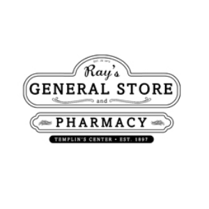 rays-pharmacy.png