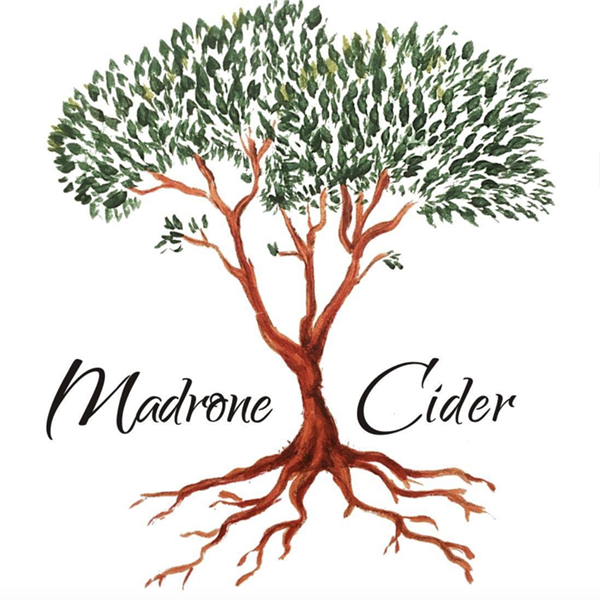 madrone-cider.png