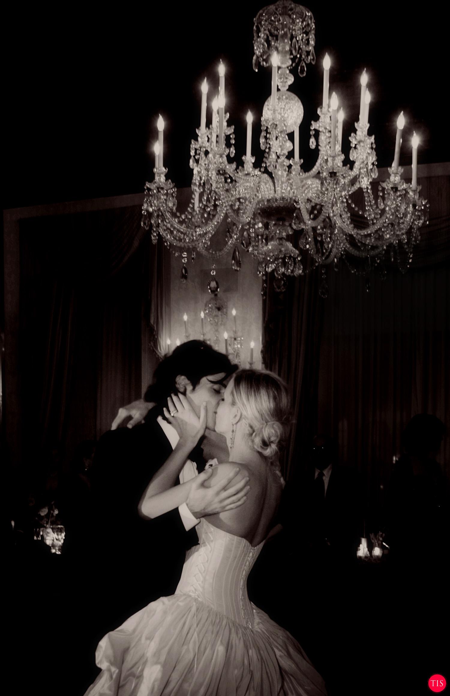 harmonie-club-wedding-NYC.jpg