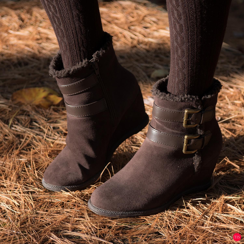 Solesenseability Shoes
