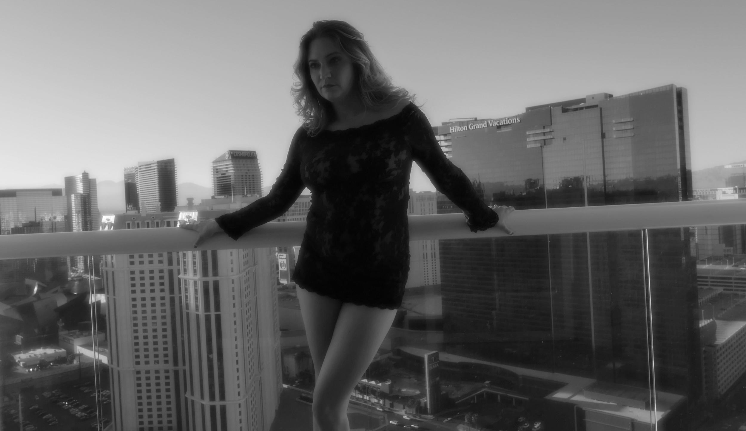 Victoria Secret Lingerie Las Vegas