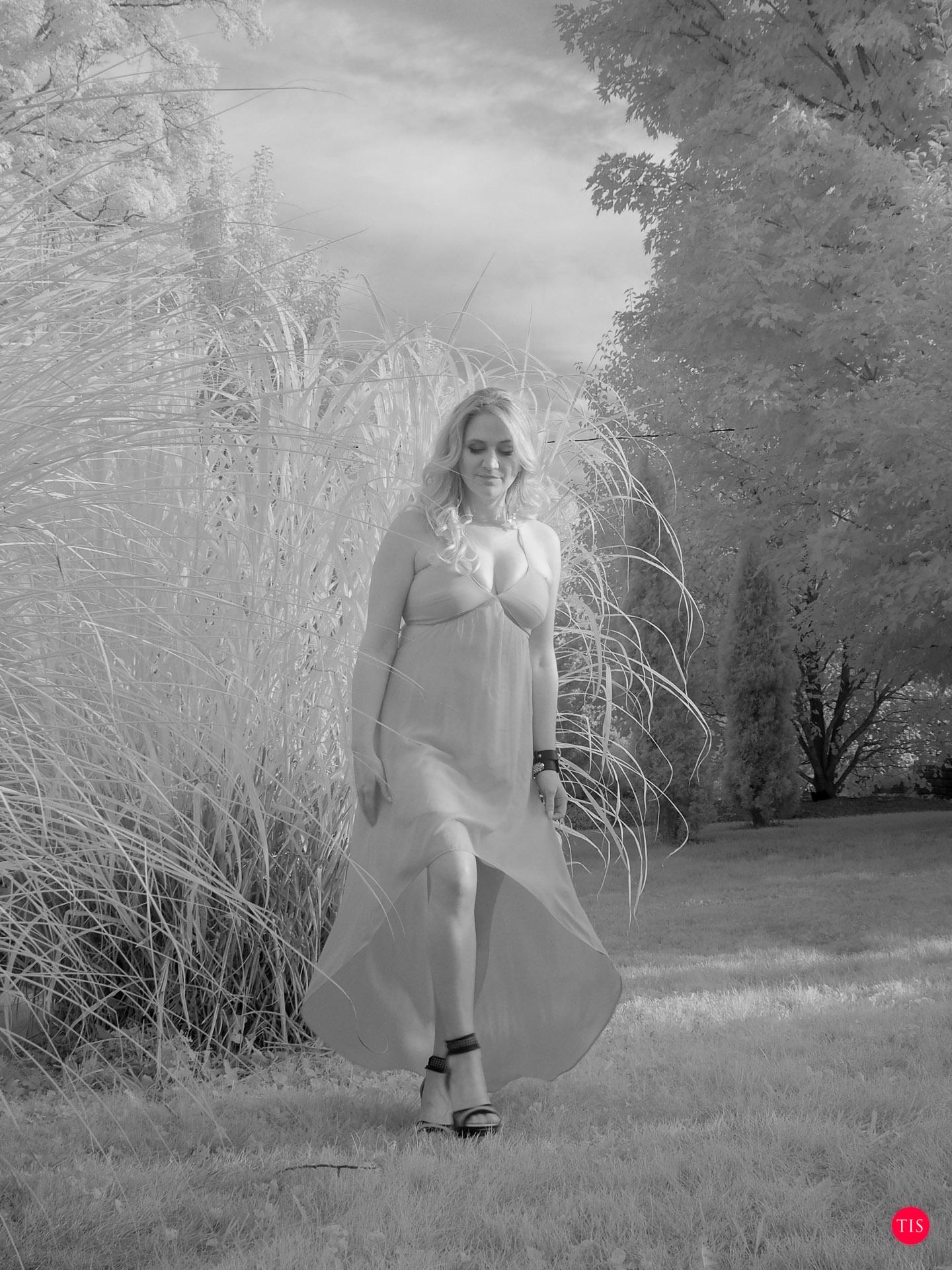 Dress by Express