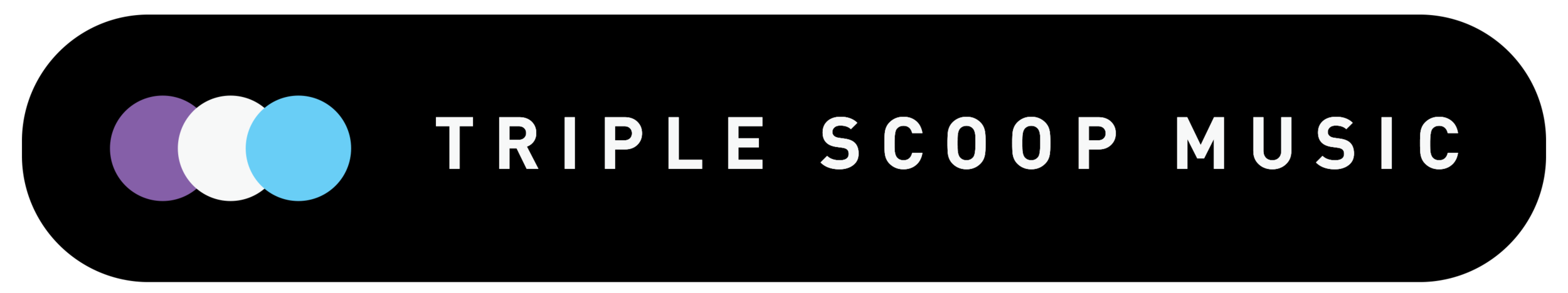 TripleScoopMusic_2016_Logo_blackBG.png