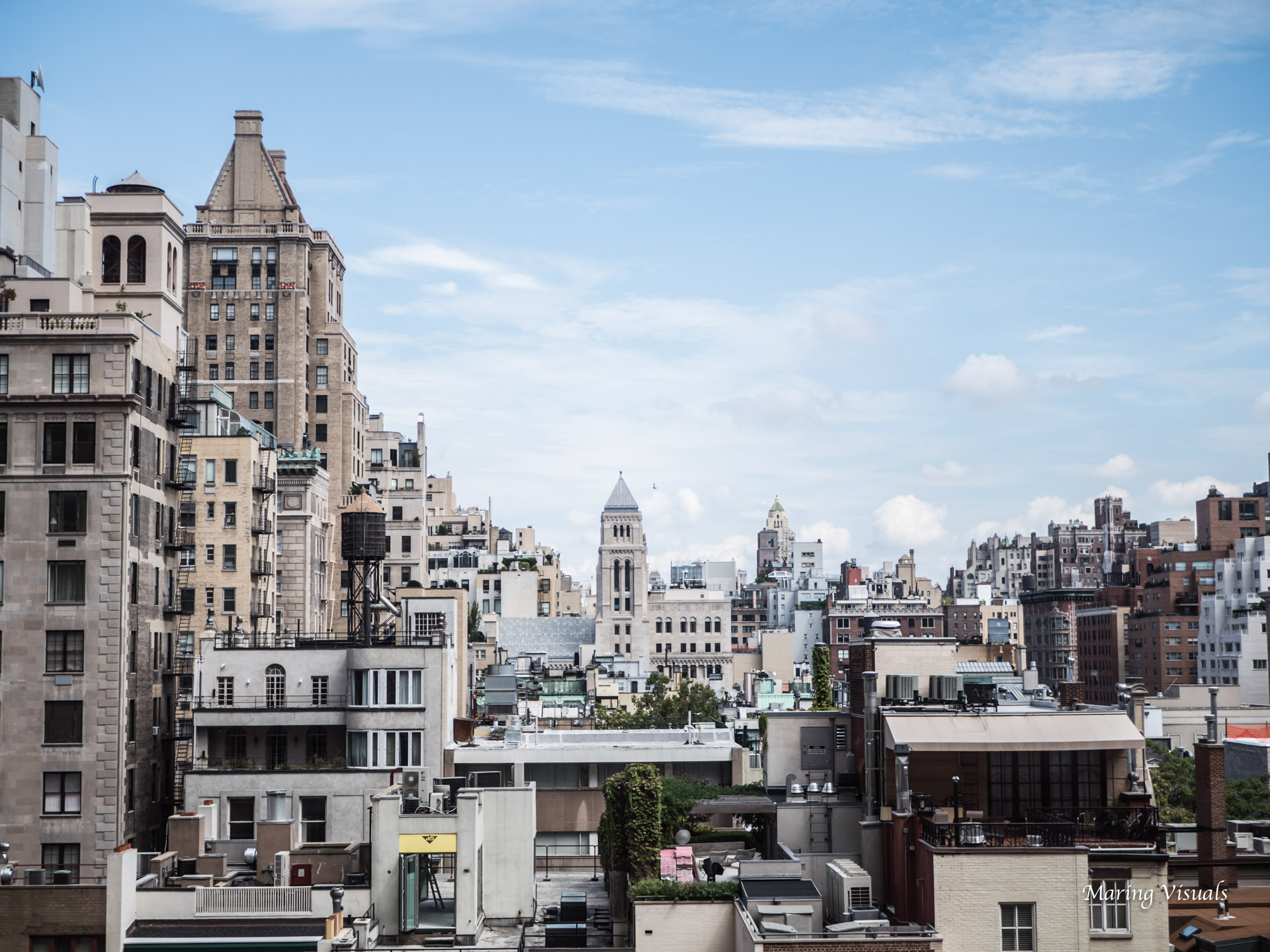 Pierre Hotel Wedding NYC00007.jpg