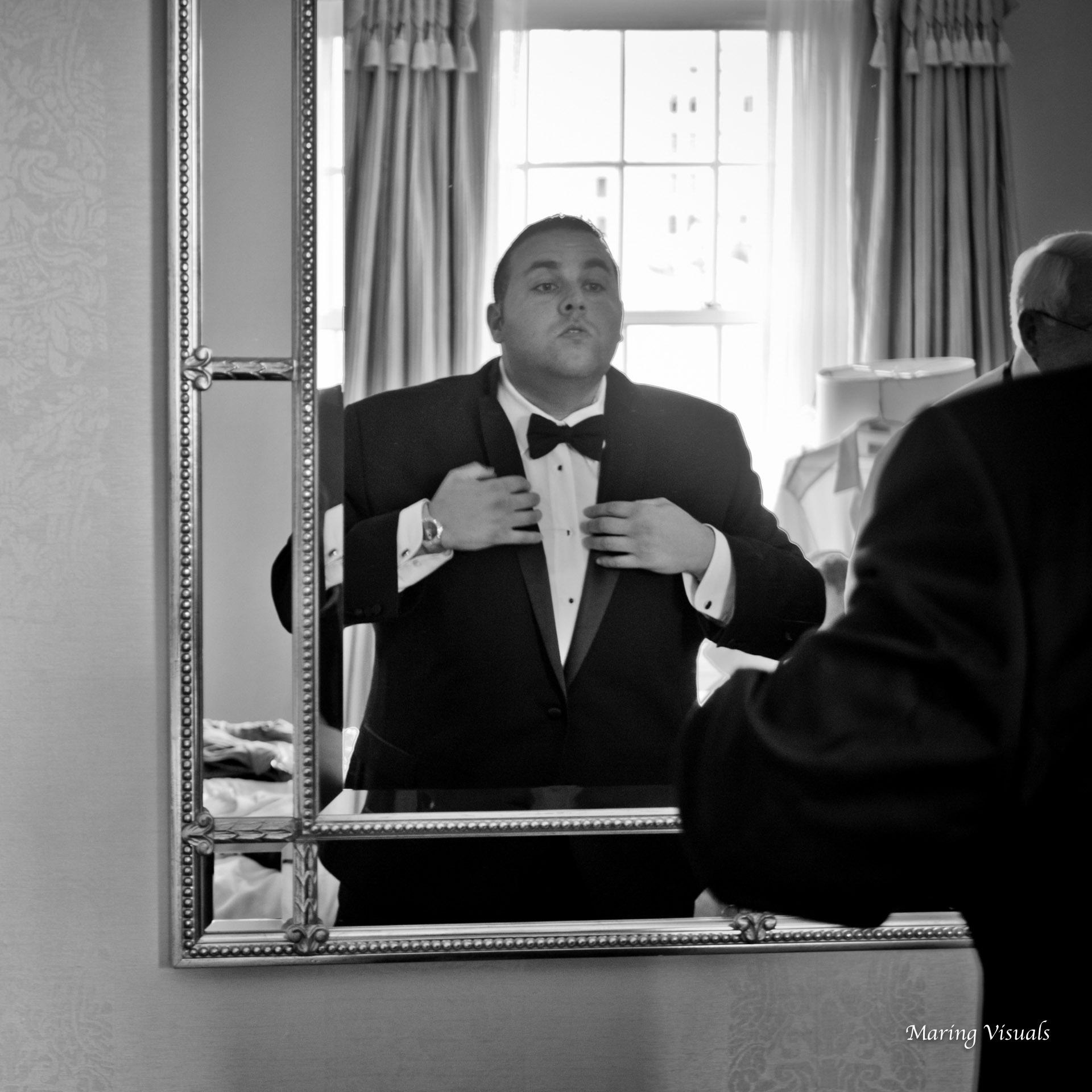 Pierre Hotel Wedding NYC00009.jpg