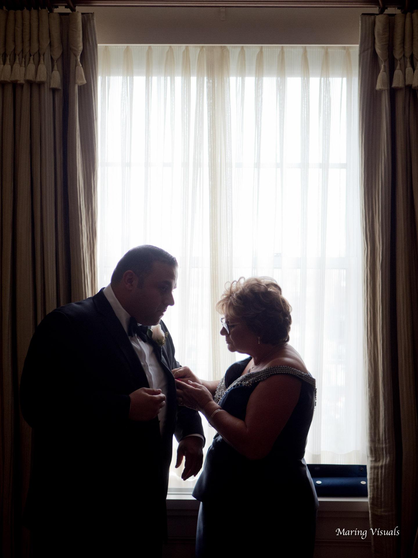 Pierre Hotel Wedding NYC00011.jpg