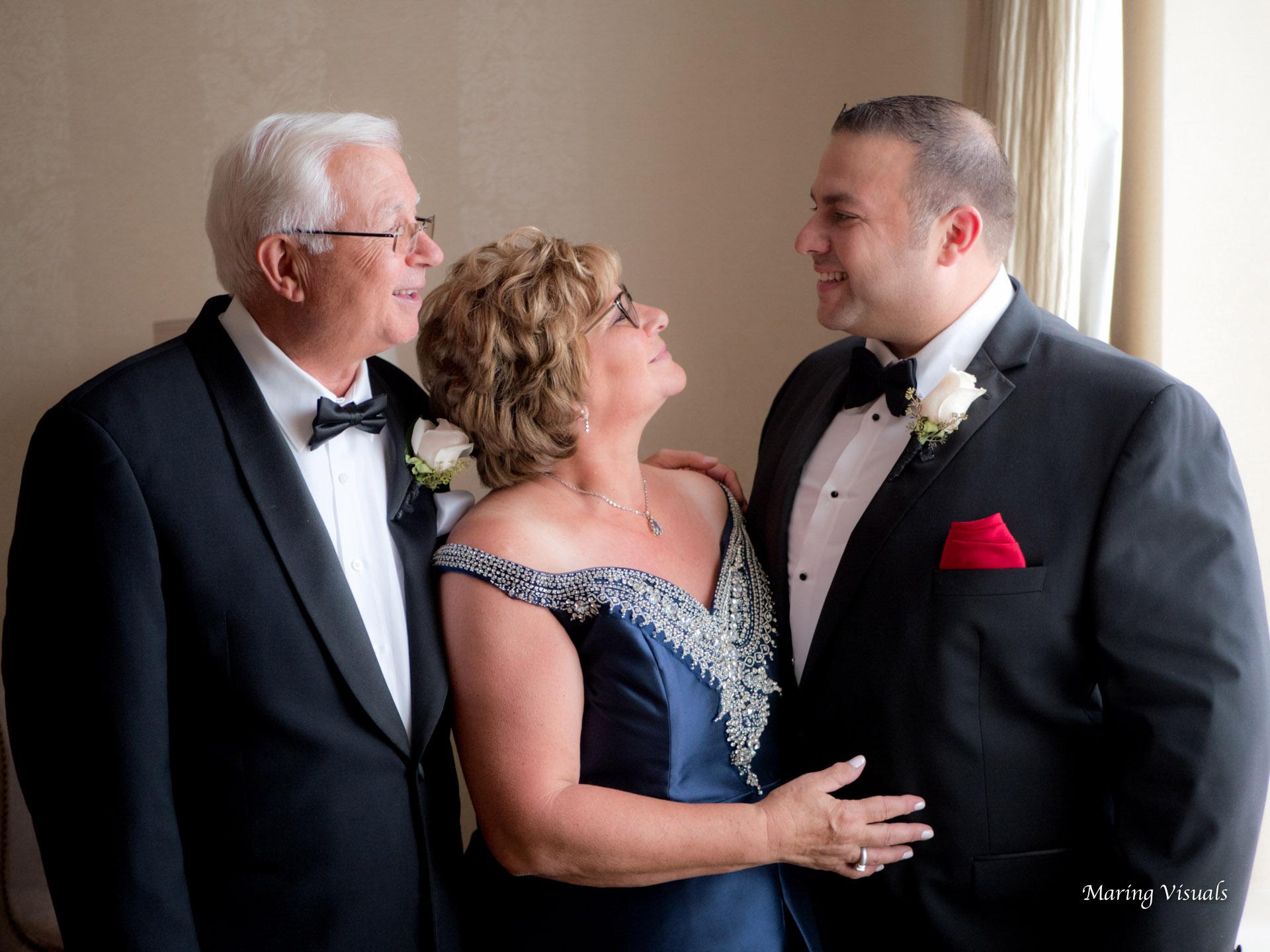 Pierre Hotel Wedding NYC00012.jpg