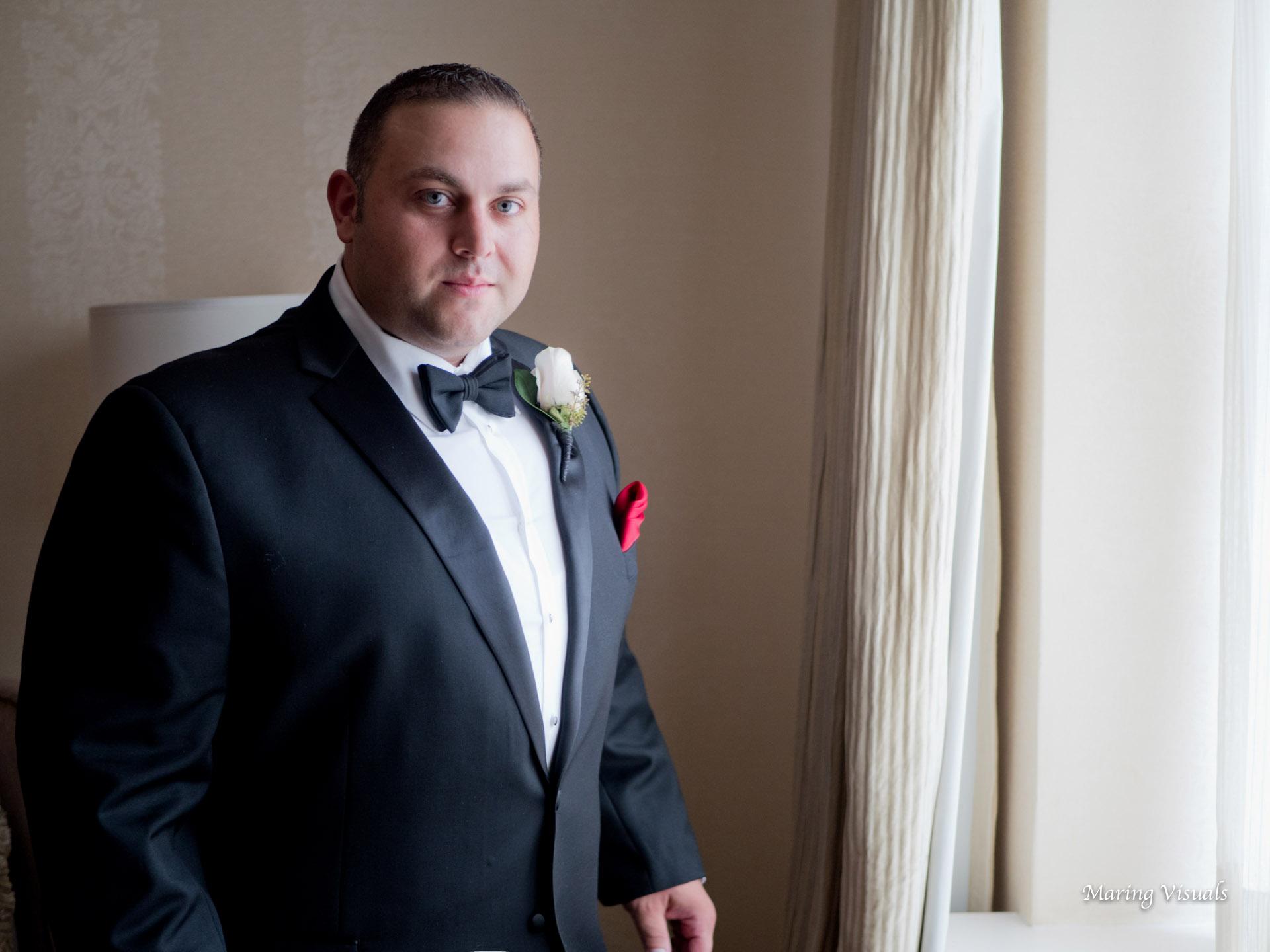 Pierre Hotel Wedding NYC00015.jpg