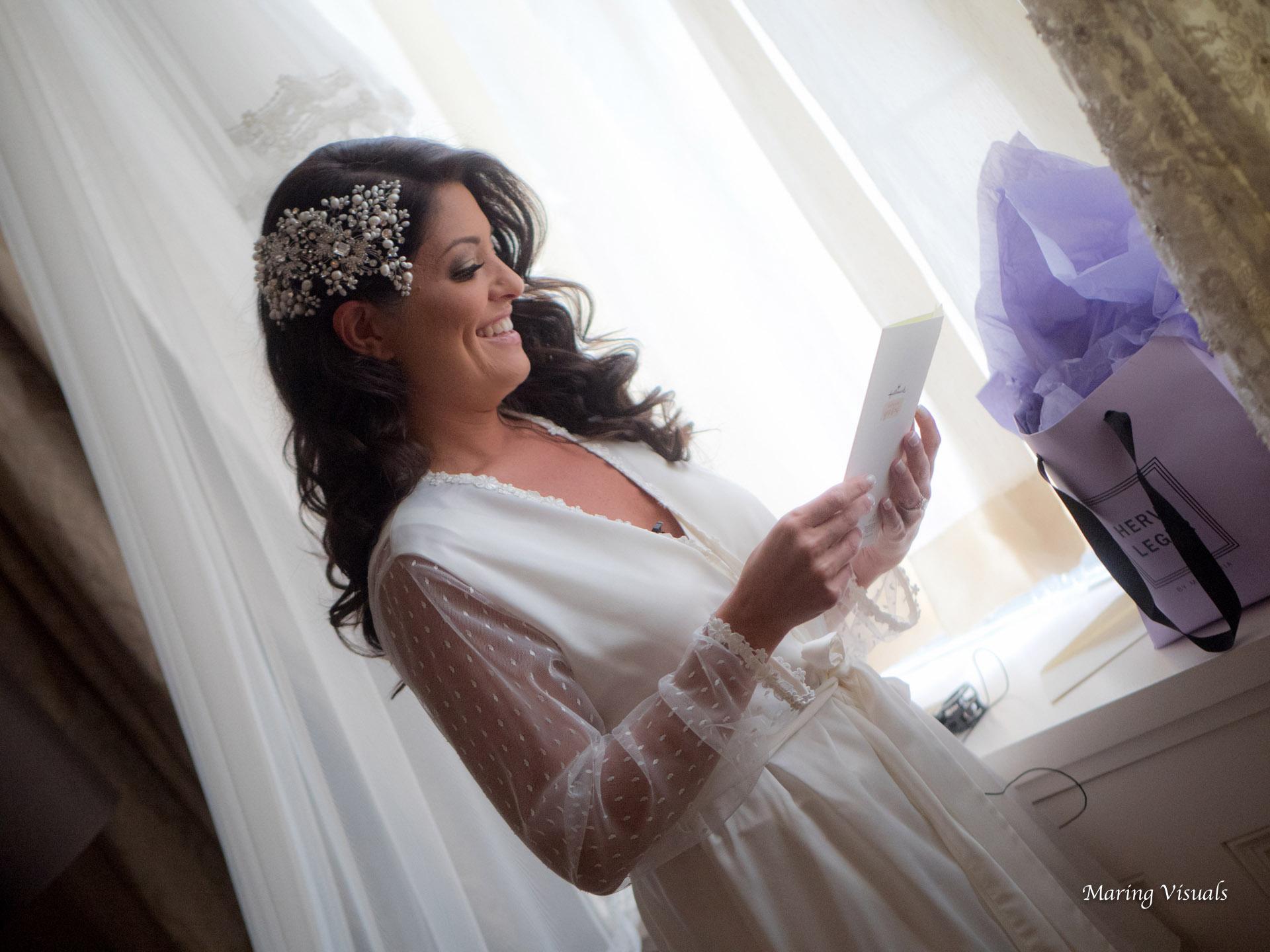 Pierre Hotel Wedding NYC00016.jpg