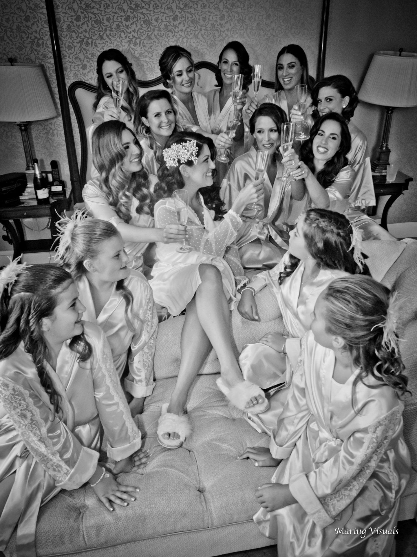 Pierre Hotel Wedding NYC00014.jpg