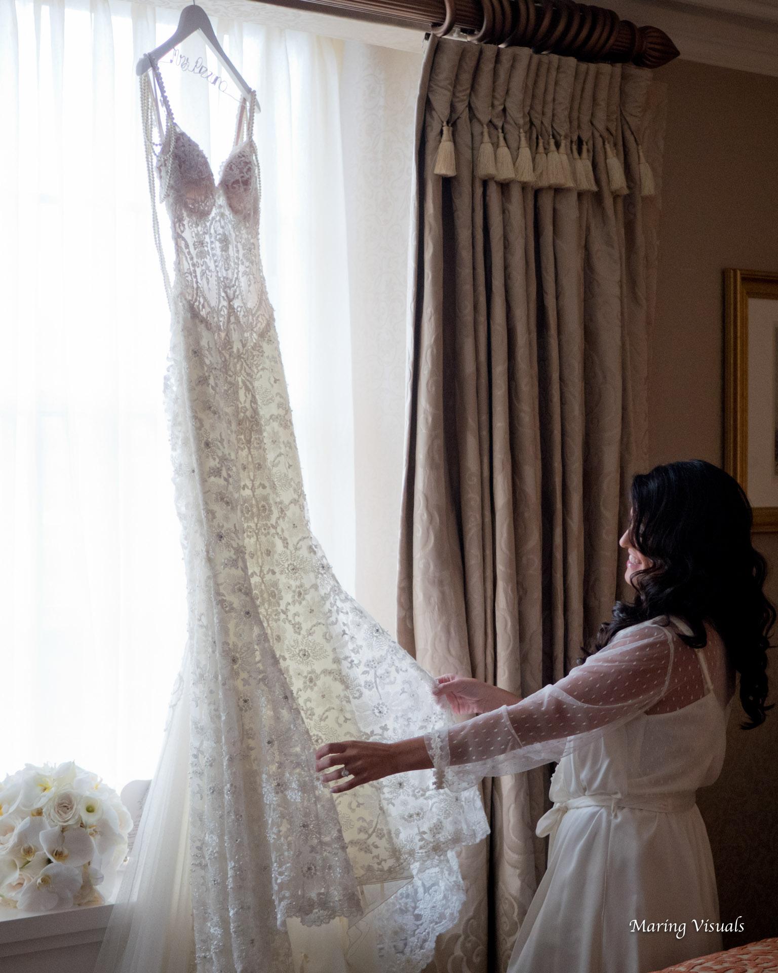 Pierre Hotel Wedding NYC00017.jpg