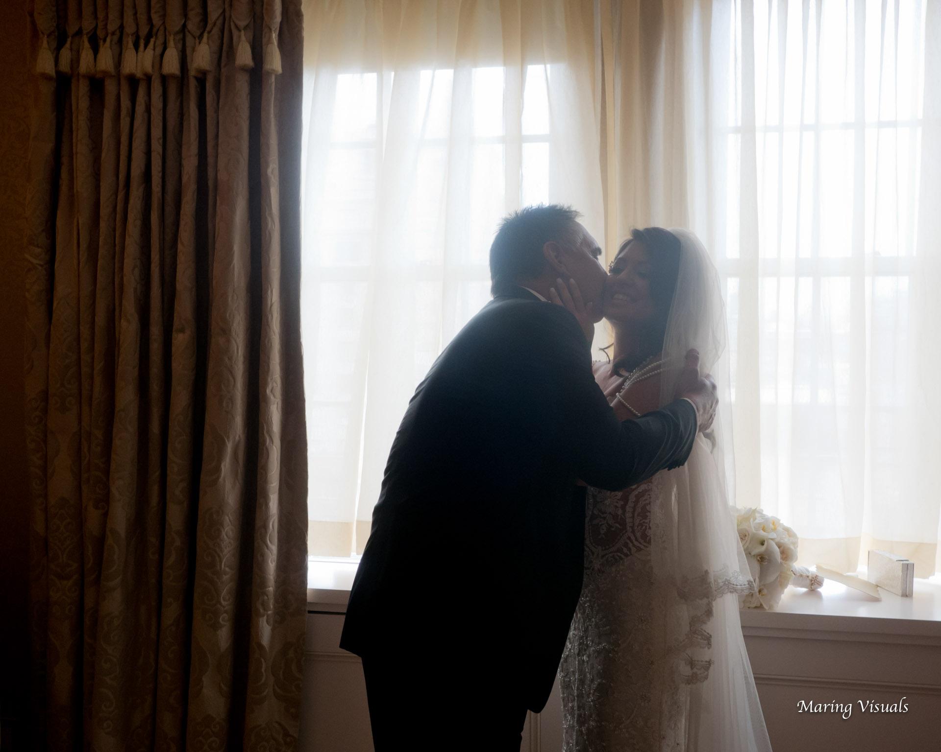 Pierre Hotel Wedding NYC00021.jpg