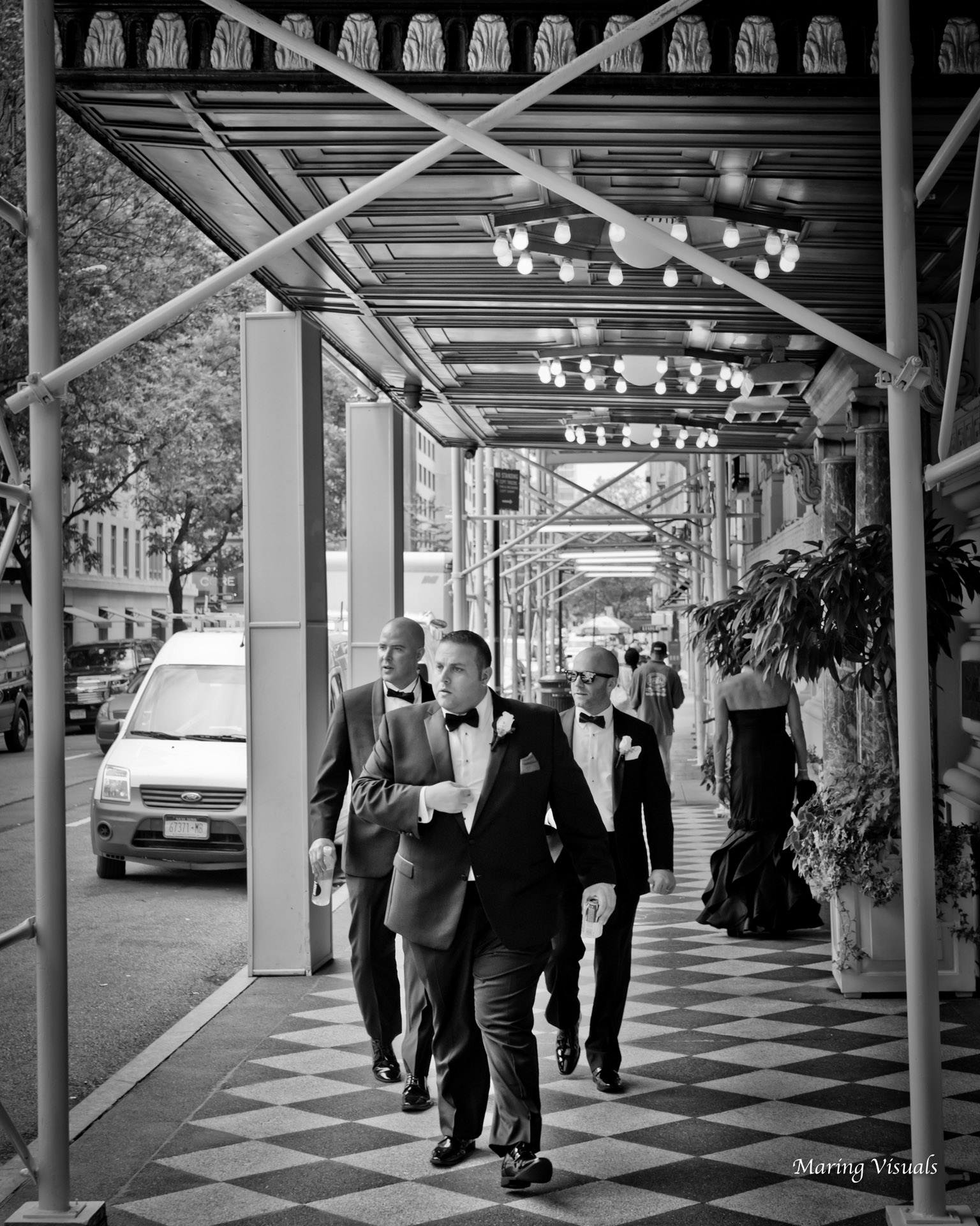 Pierre Hotel Wedding NYC00022.jpg
