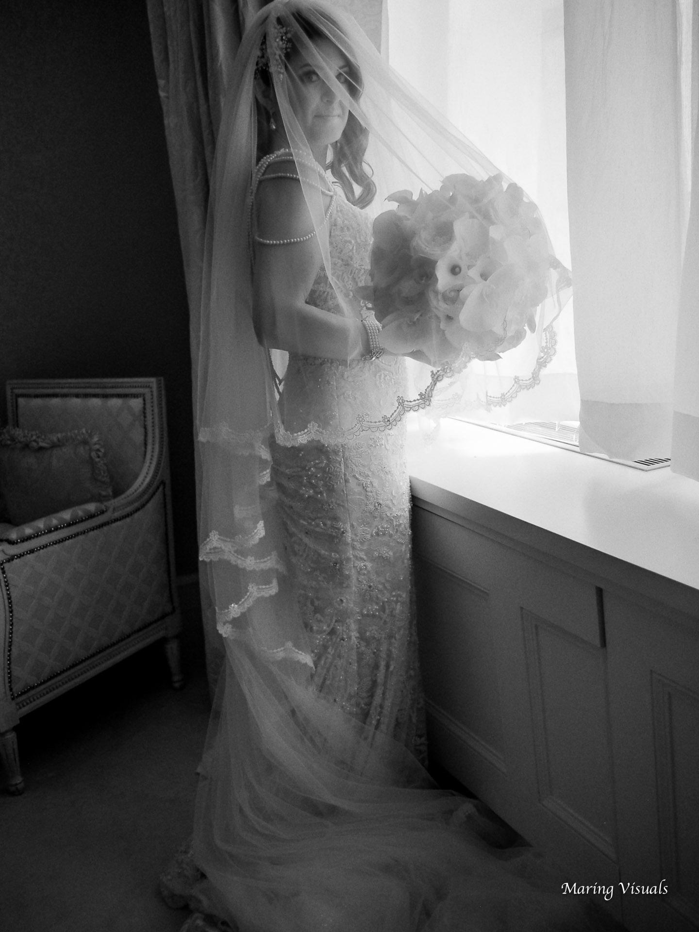 Pierre Hotel Wedding NYC00024.jpg