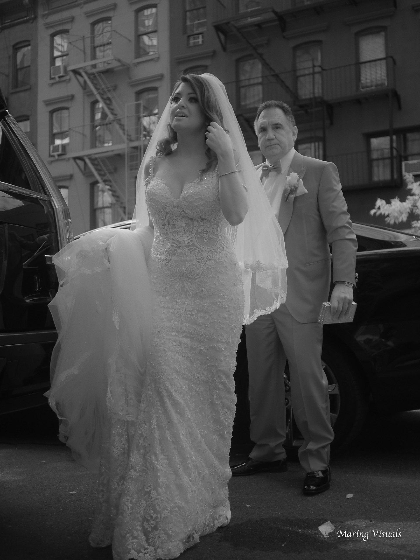Pierre Hotel Wedding NYC00027.jpg