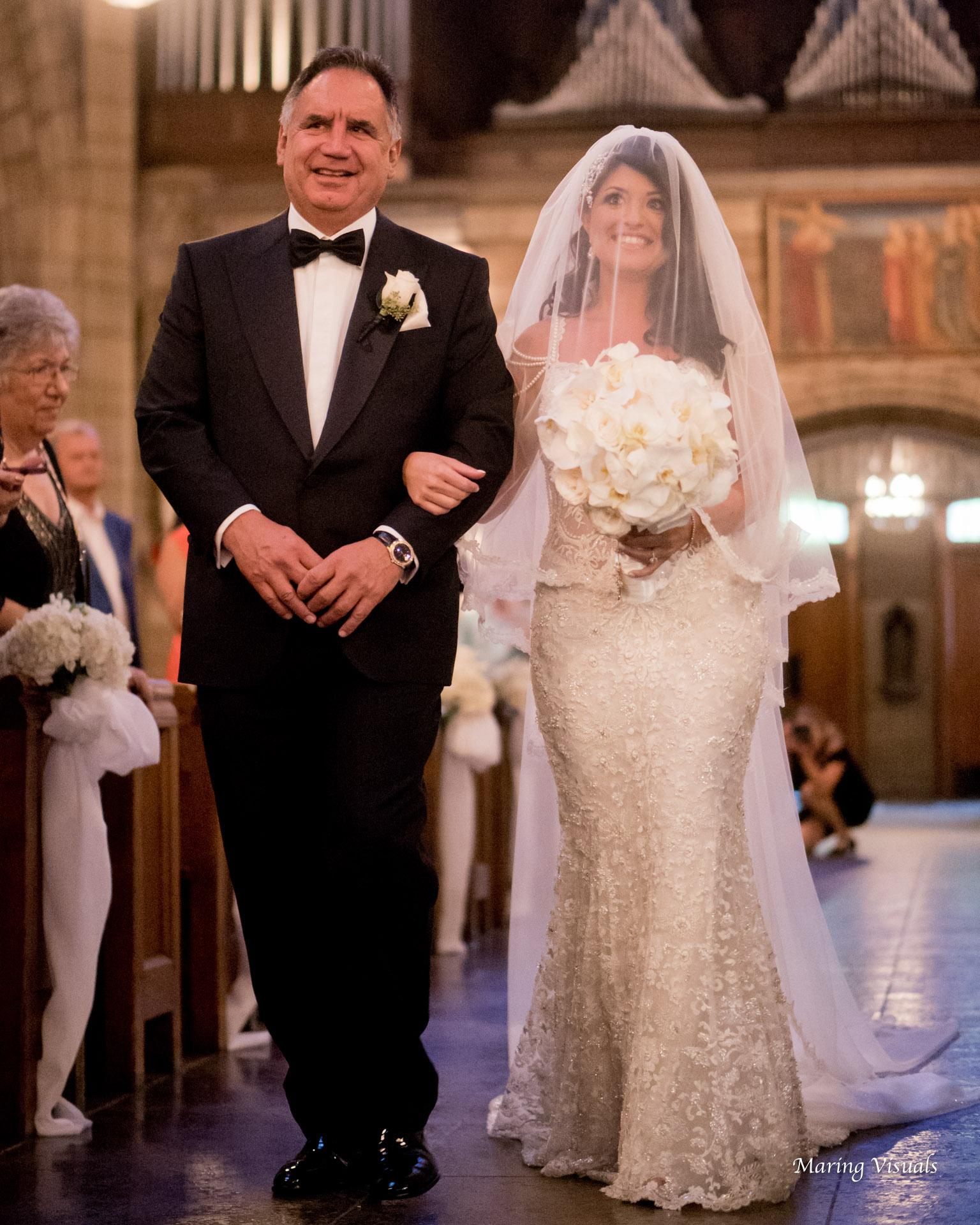 Pierre Hotel Wedding NYC00030.jpg