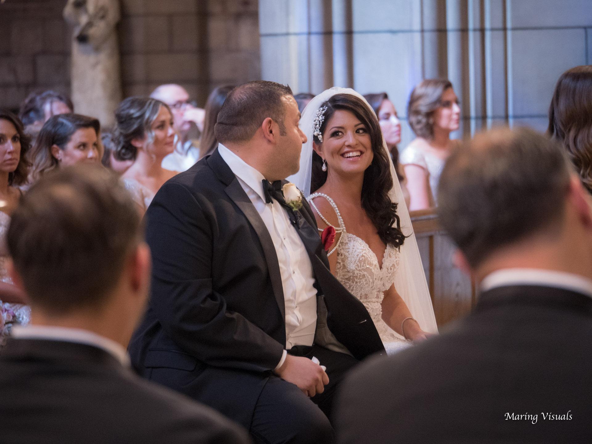 Pierre Hotel Wedding NYC00032.jpg