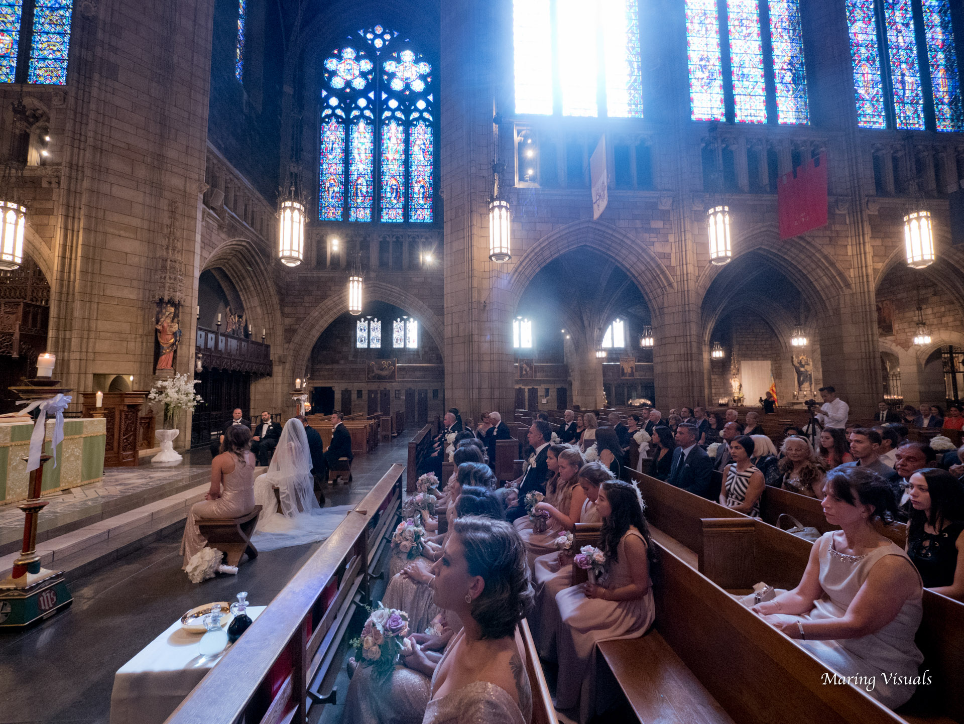 Pierre Hotel Wedding NYC00031.jpg