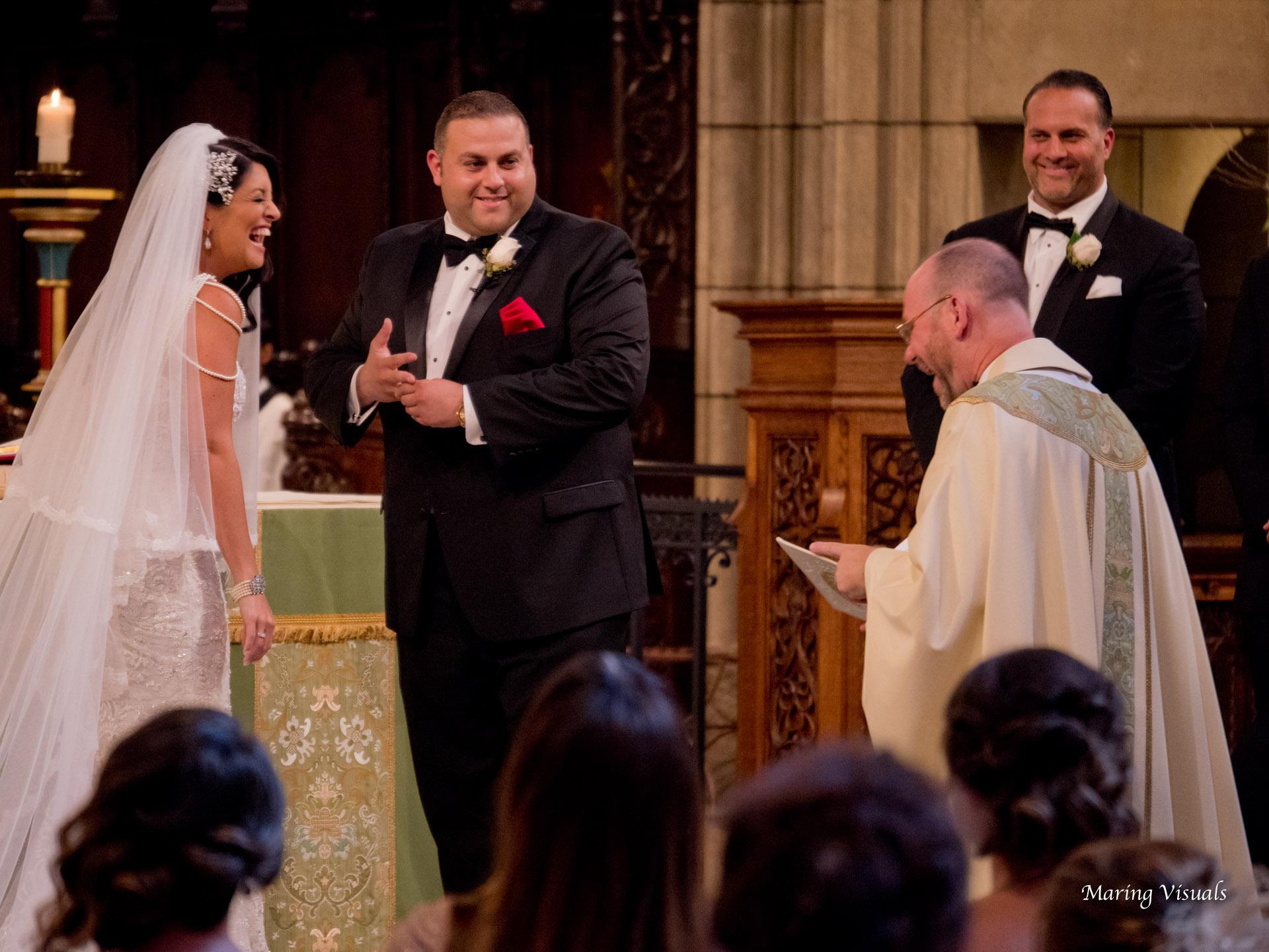 Pierre Hotel Wedding NYC00035.jpg