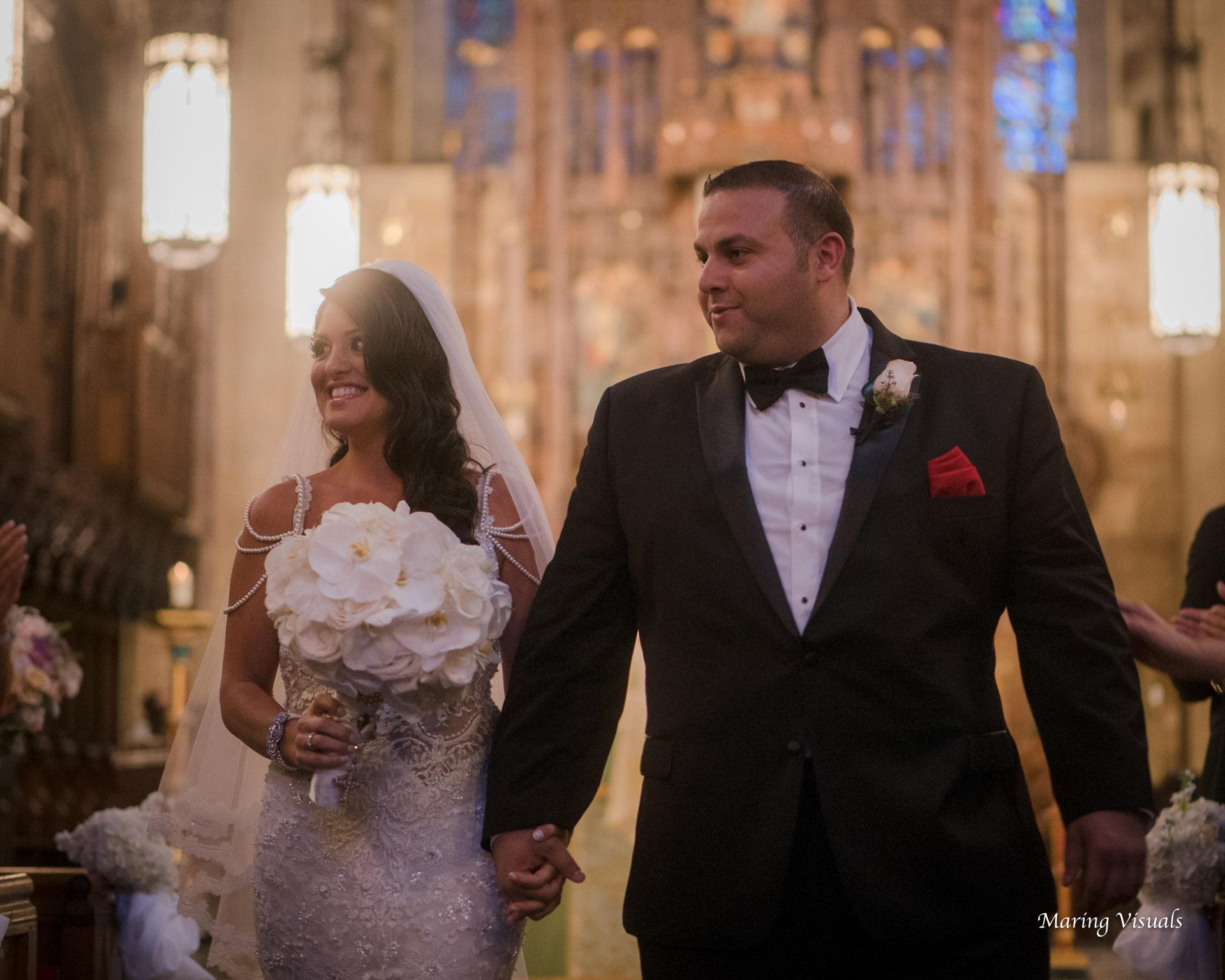 Pierre Hotel Wedding NYC00038.jpg