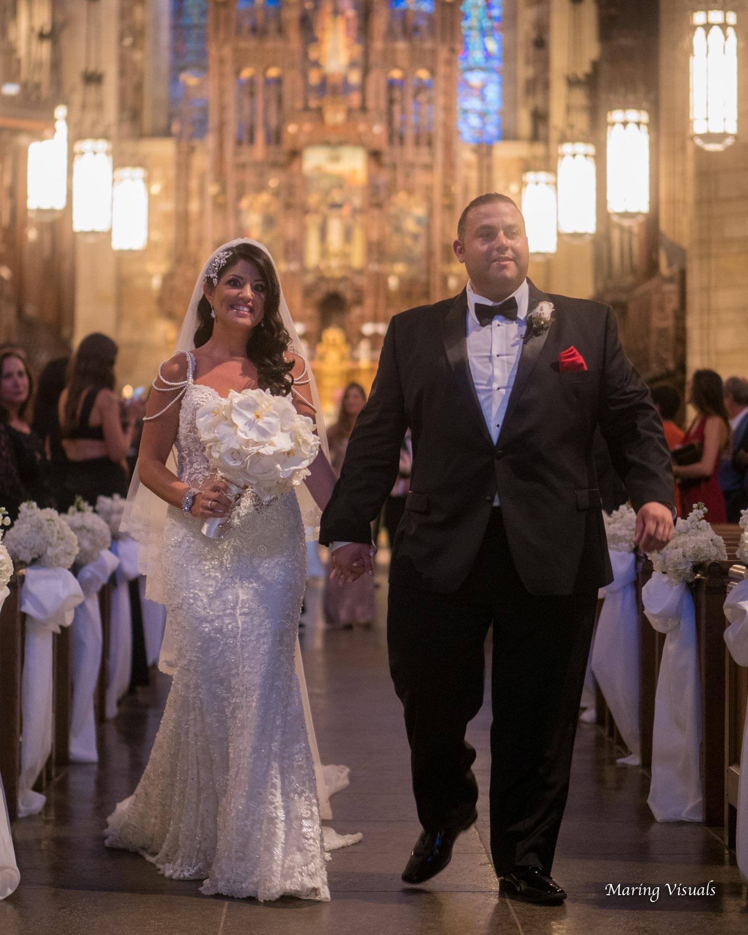 Pierre Hotel Wedding NYC00039.jpg