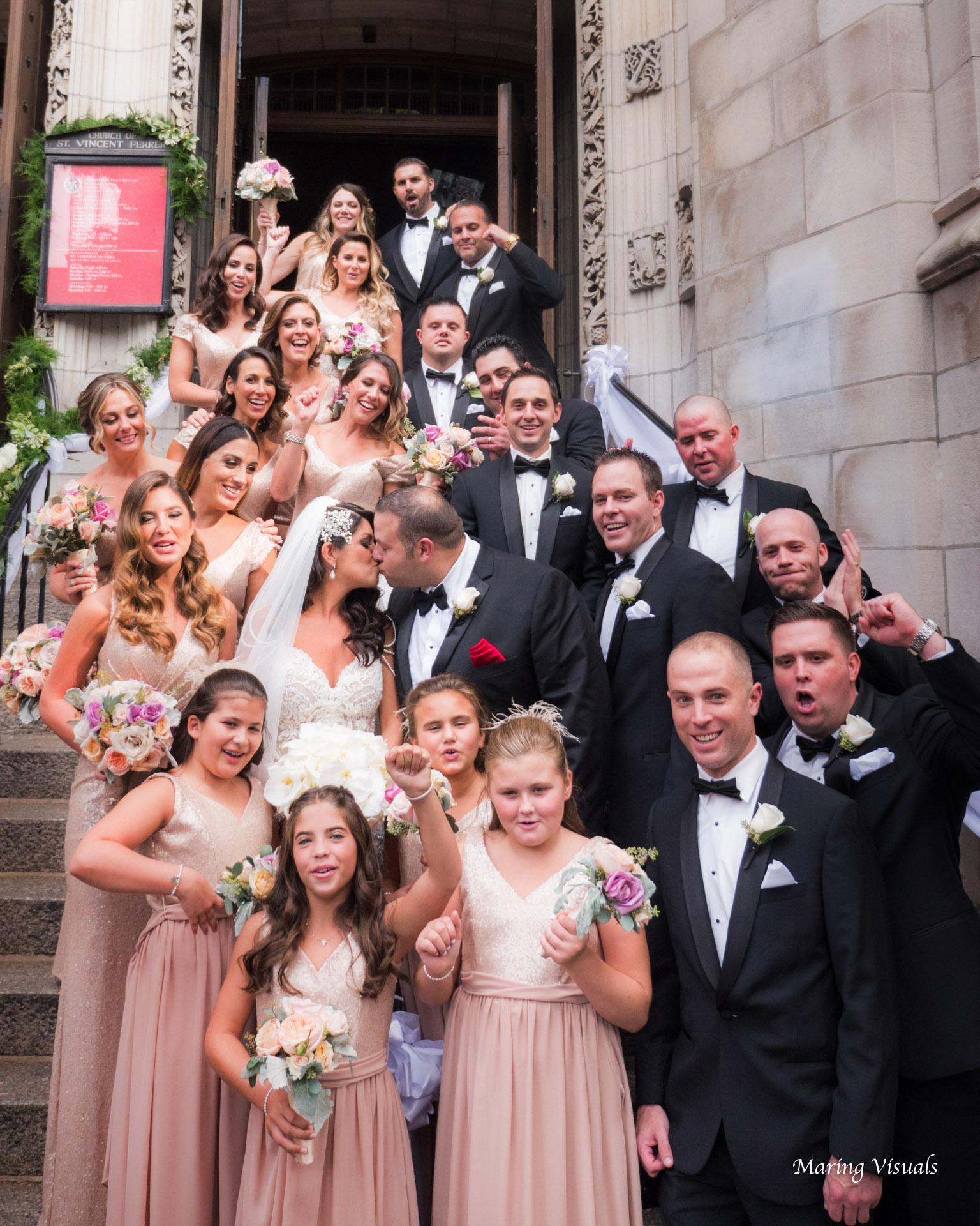 Pierre Hotel Wedding NYC00042.jpg