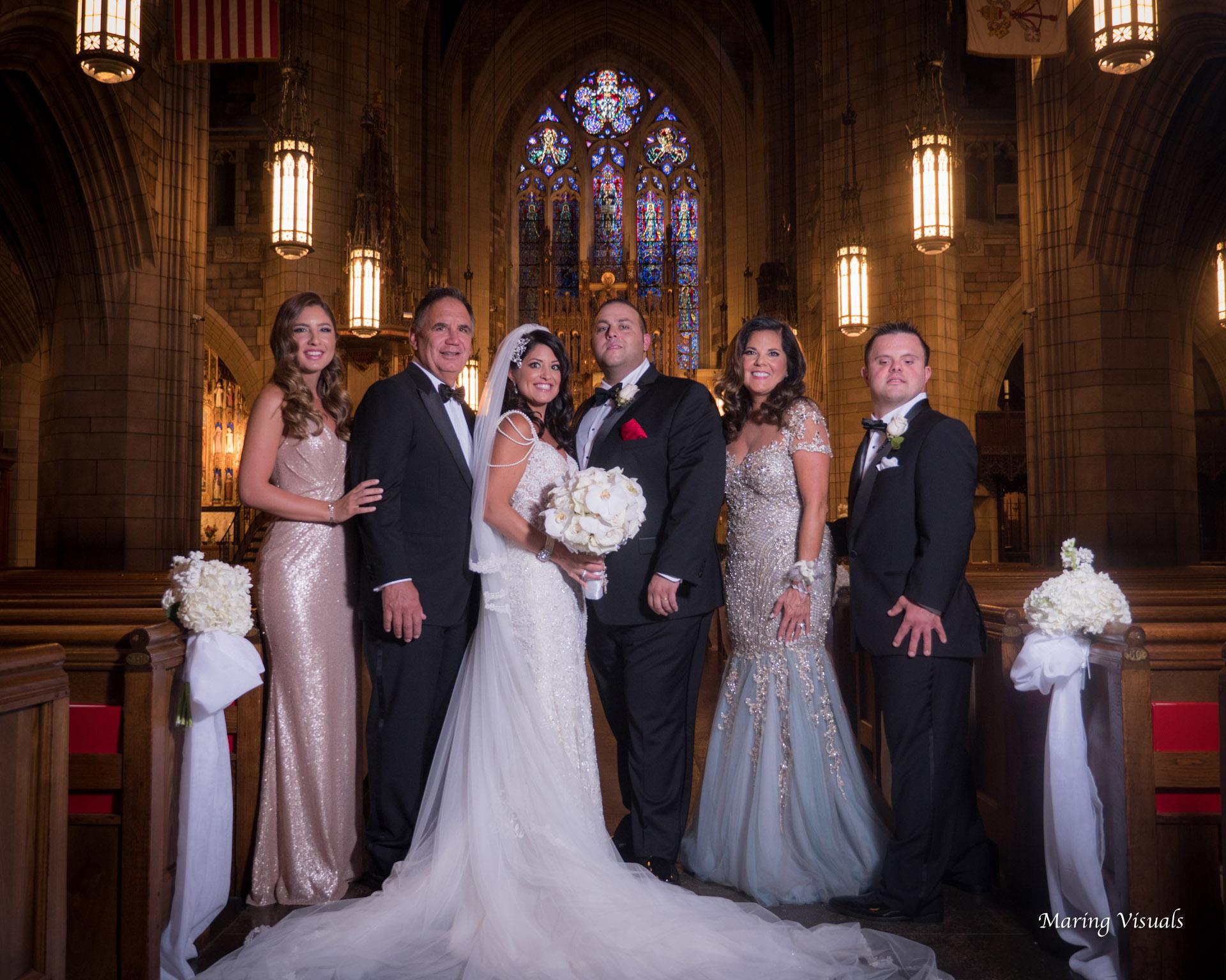 Pierre Hotel Wedding NYC00043.jpg