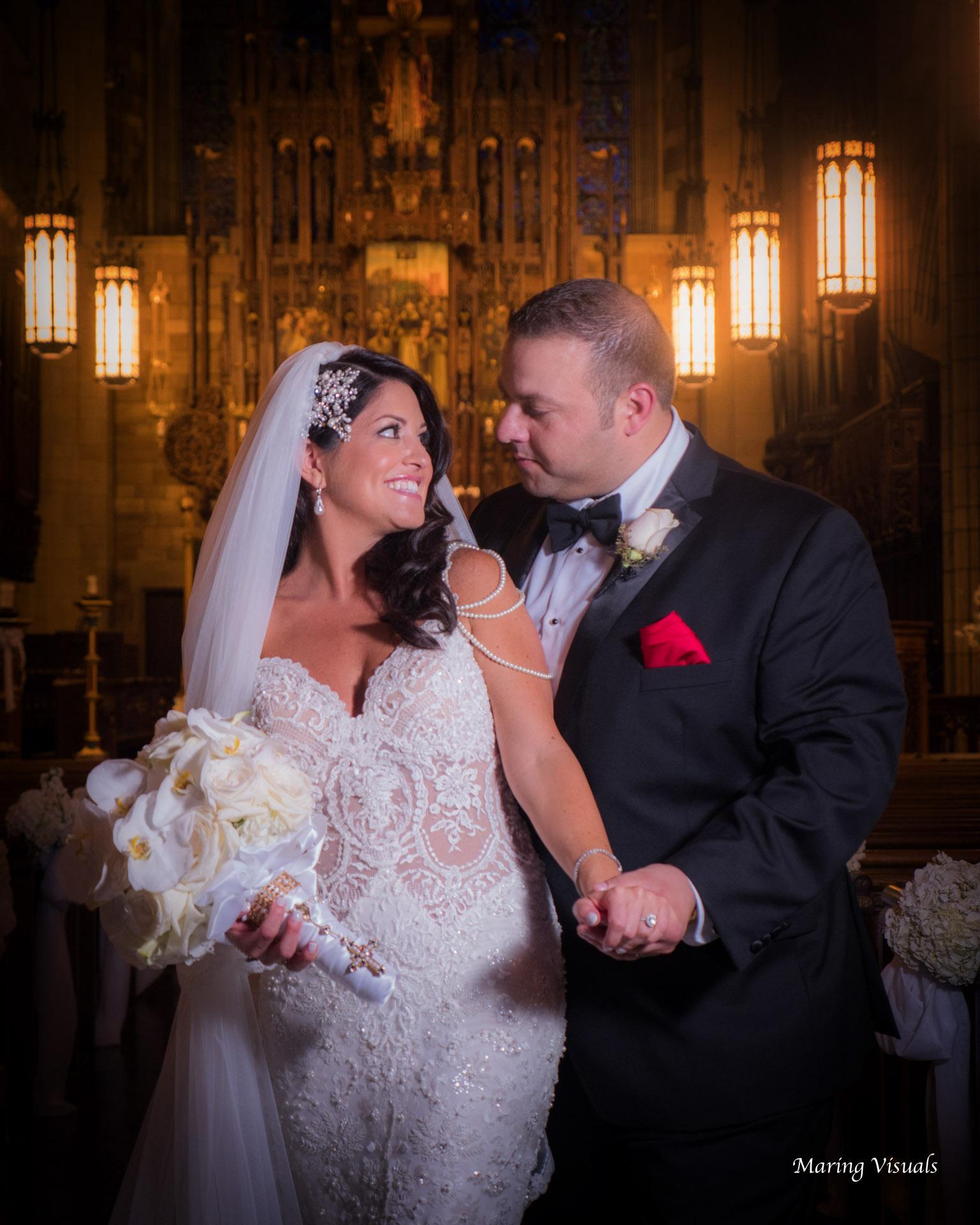 Pierre Hotel Wedding NYC00046.jpg